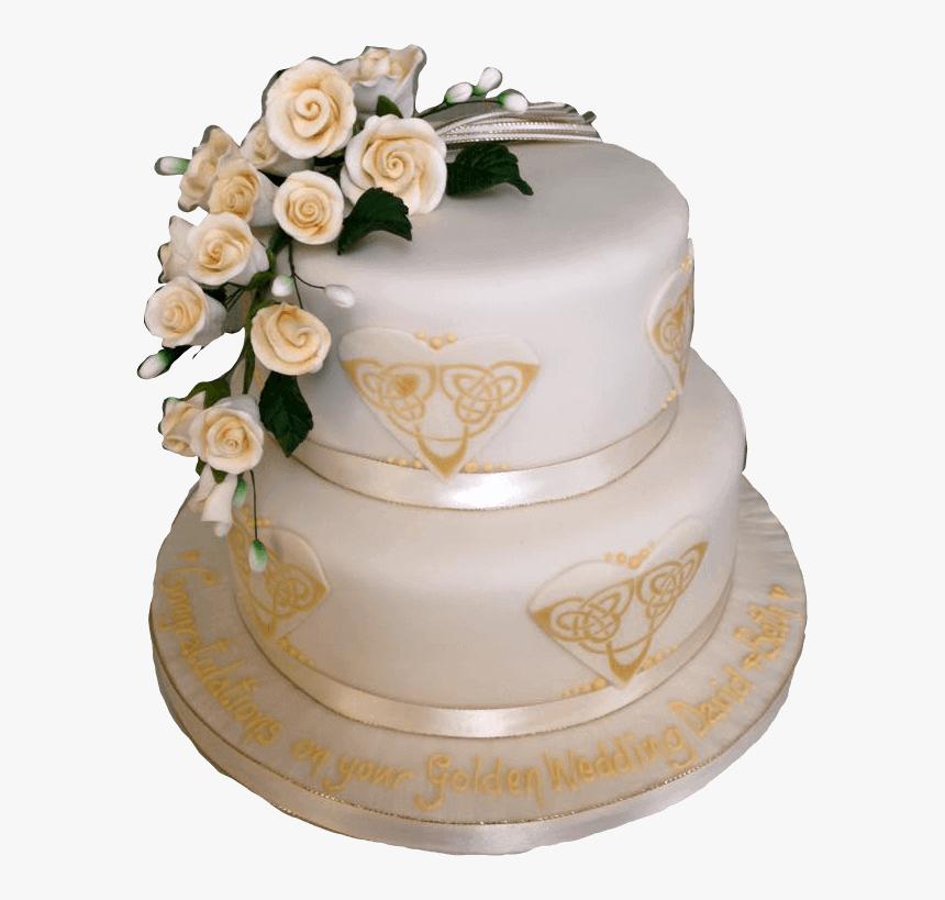 Anniversary Cake Images Png Transparent Png Kindpng