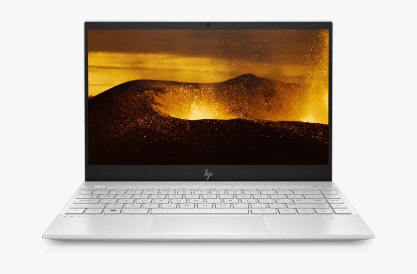 Hp Envy 17 2019, HD Png Download, Free Download