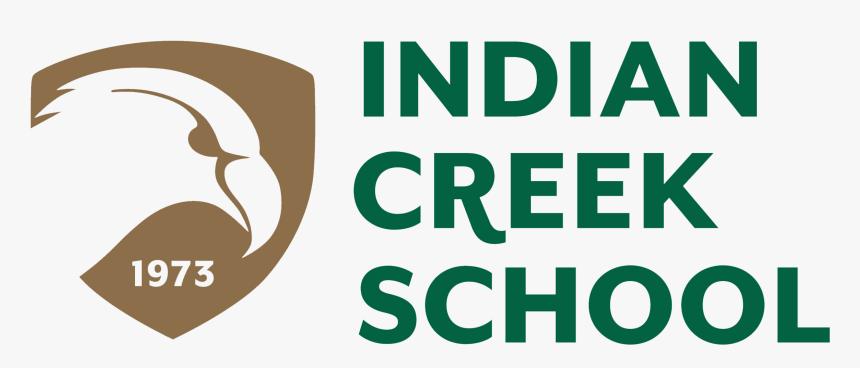 Indian Creek School, HD Png Download, Free Download