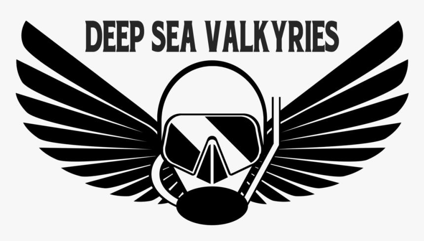 Dsv Logo Wide, HD Png Download, Free Download