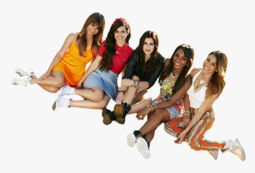 Harmony - Sc - 9 - Malcolm Hobbs Picture - Fifth Harmony Wallpaper Pc, HD Png Download, Free Download