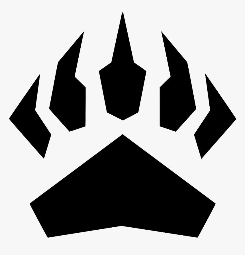 Bearprofit - Sindronik, HD Png Download, Free Download