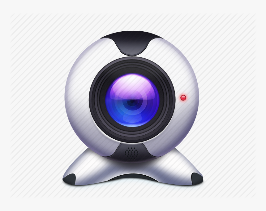 Webcam Png - Portable Network Graphics, Transparent Png, Free Download