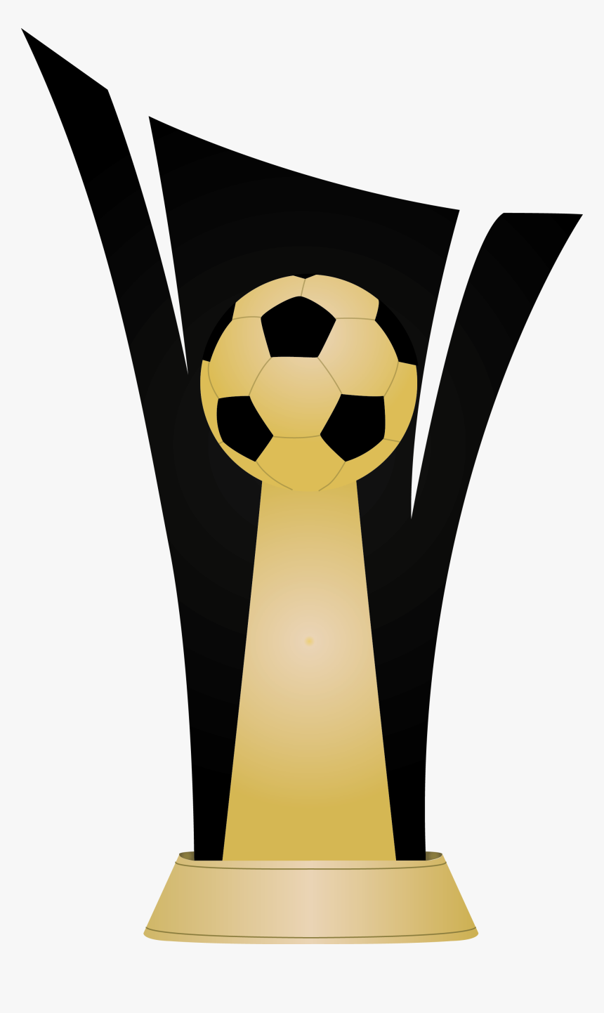 Concacaf Champions League Png, Transparent Png, Free Download