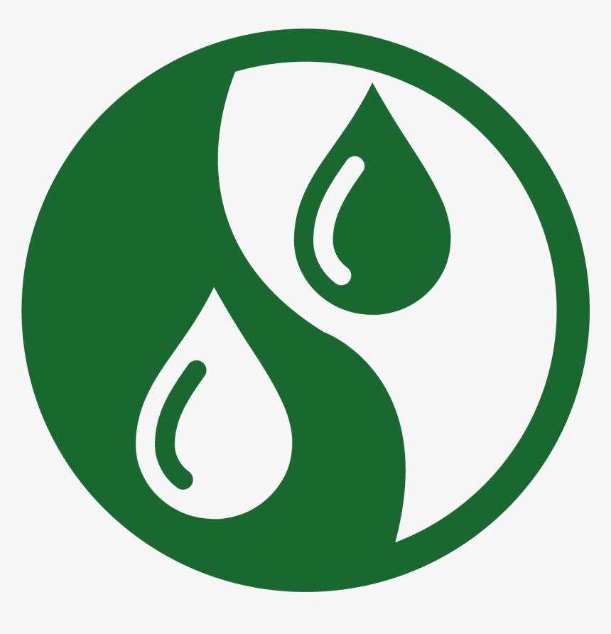 Type 2 Diabetes Icon , Png Download - Type 2 Diabetes Icon, Transparent Png, Free Download