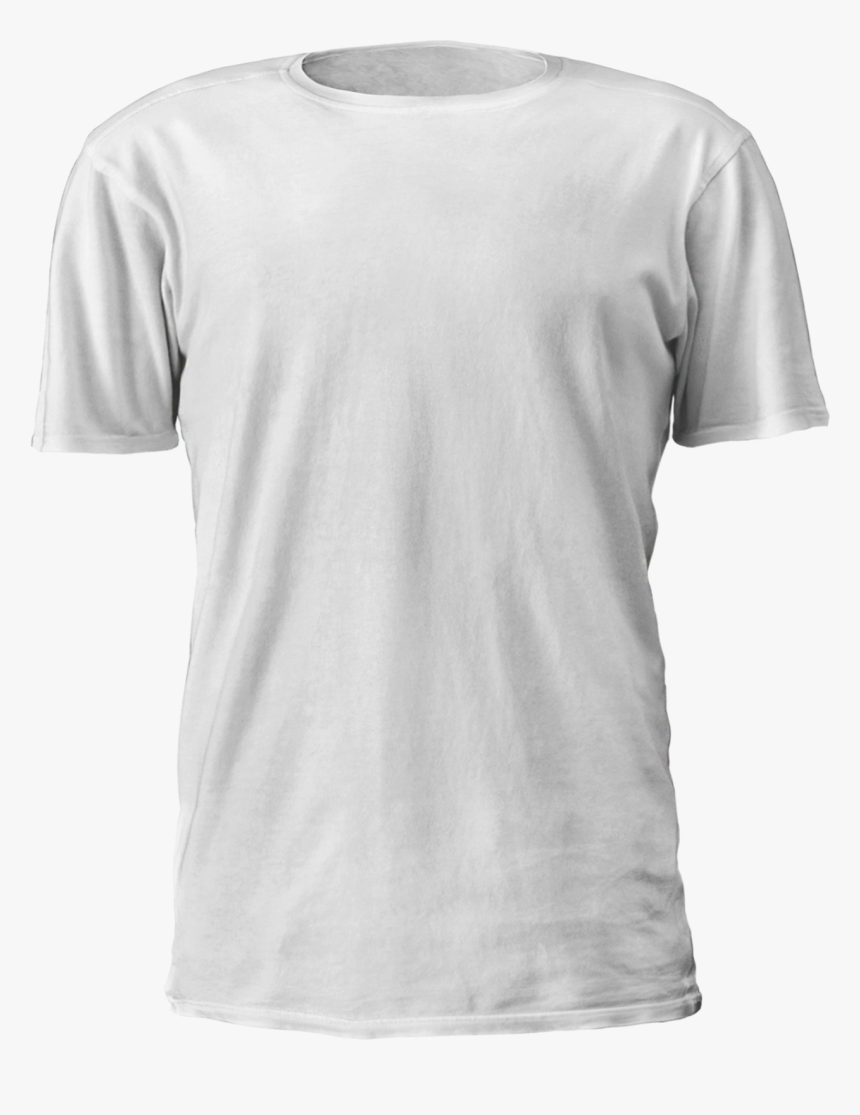 Sublimation Print On T Shirt, HD Png Download, Free Download