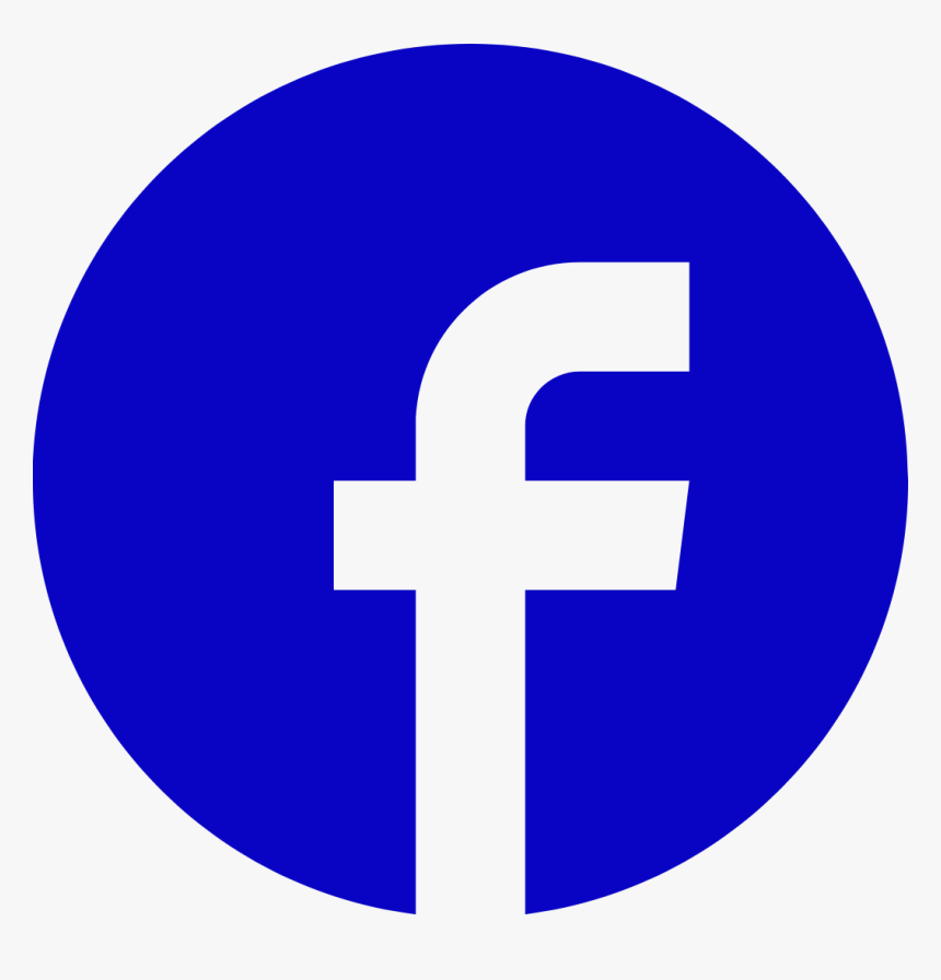 Facebook Icon Red Png , Png Download - Green Facebook Icon Png, Transparent Png - kindpng