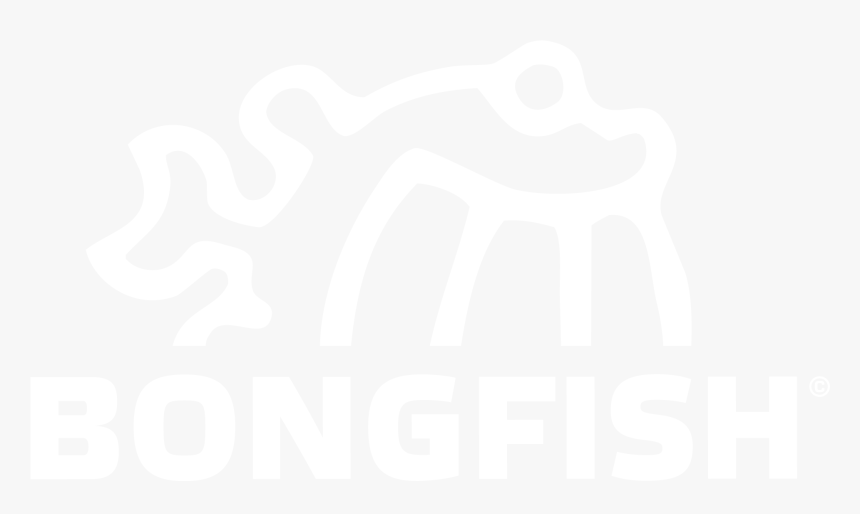 Join Us Now Bongfish Is A Pretty Awesome Place To Work - Poster, HD Png Download, Free Download