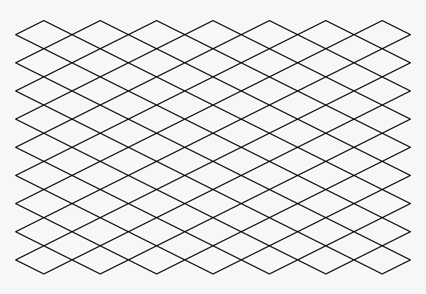 Angle,symmetry,area - Portable Network Graphics, HD Png Download, Free Download