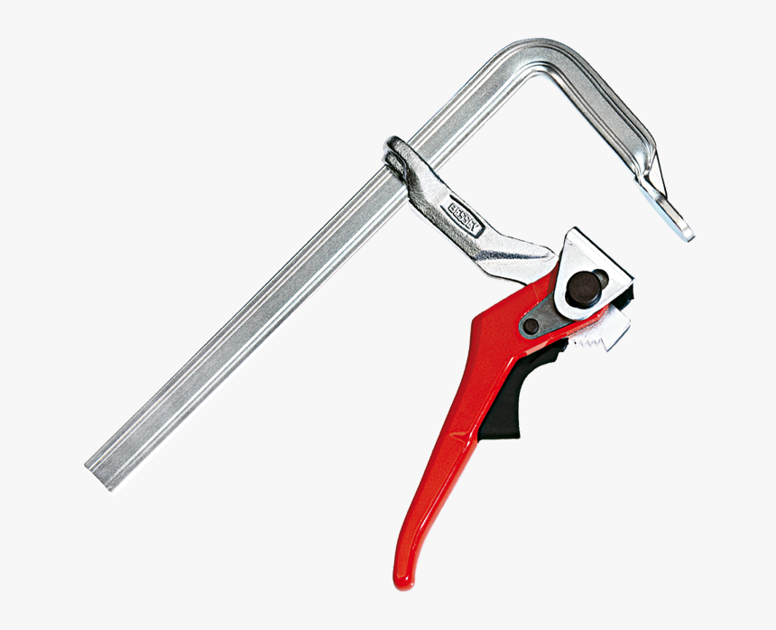 F Clamp Bessey, HD Png Download, Free Download