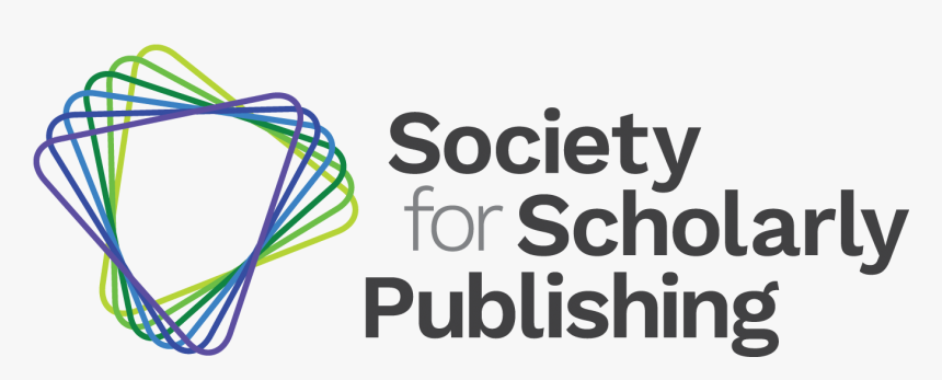 Please Join Us In New York City For An Ssp Regional - Ssp Publishing Logo, HD Png Download, Free Download