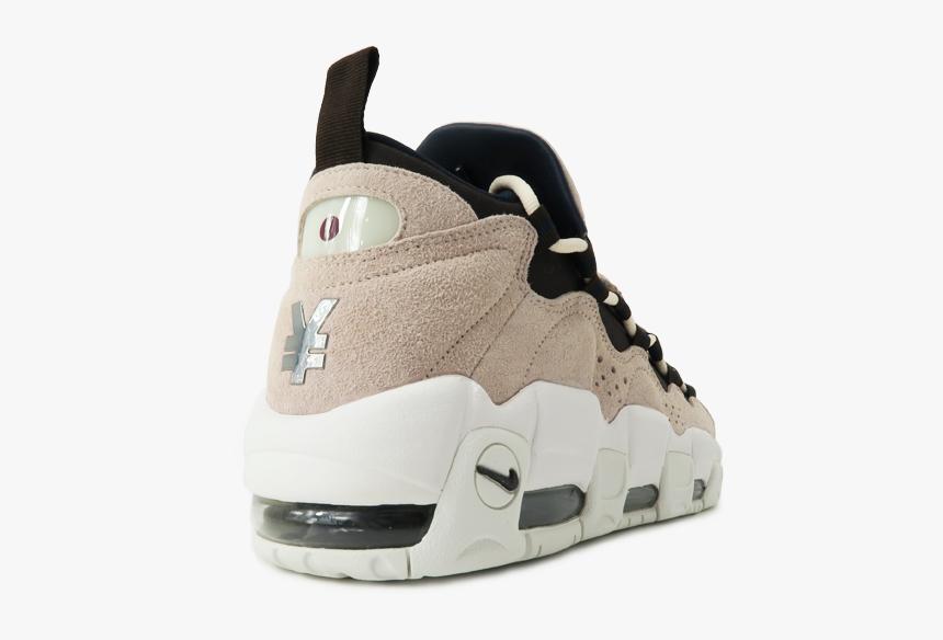 Aj7383 - Sneakers, HD Png Download, Free Download