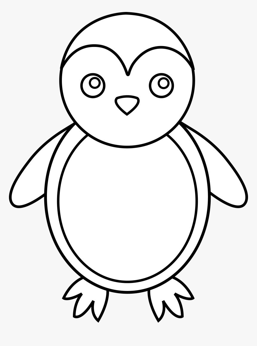 Baby Penguin Gender Neutral,Bow,Tie,ClipArt,SVG,PNG,birthday (363087) |  Illustrations | Design Bundles
