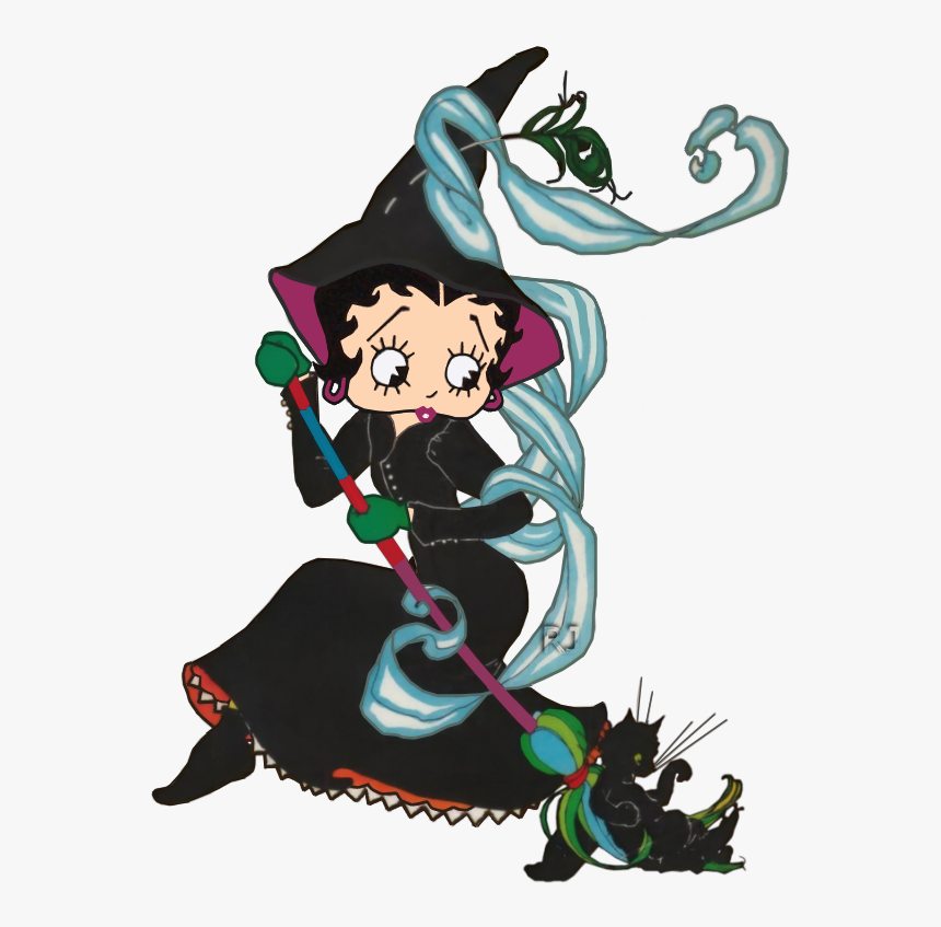 Betty Boop 538*740 transprent Png Free Download - Area, Joint, Shoe. -  CleanPNG / KissPNG