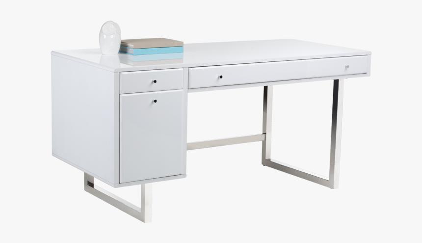 Modern Office Furniture Png, Transparent Png, Free Download