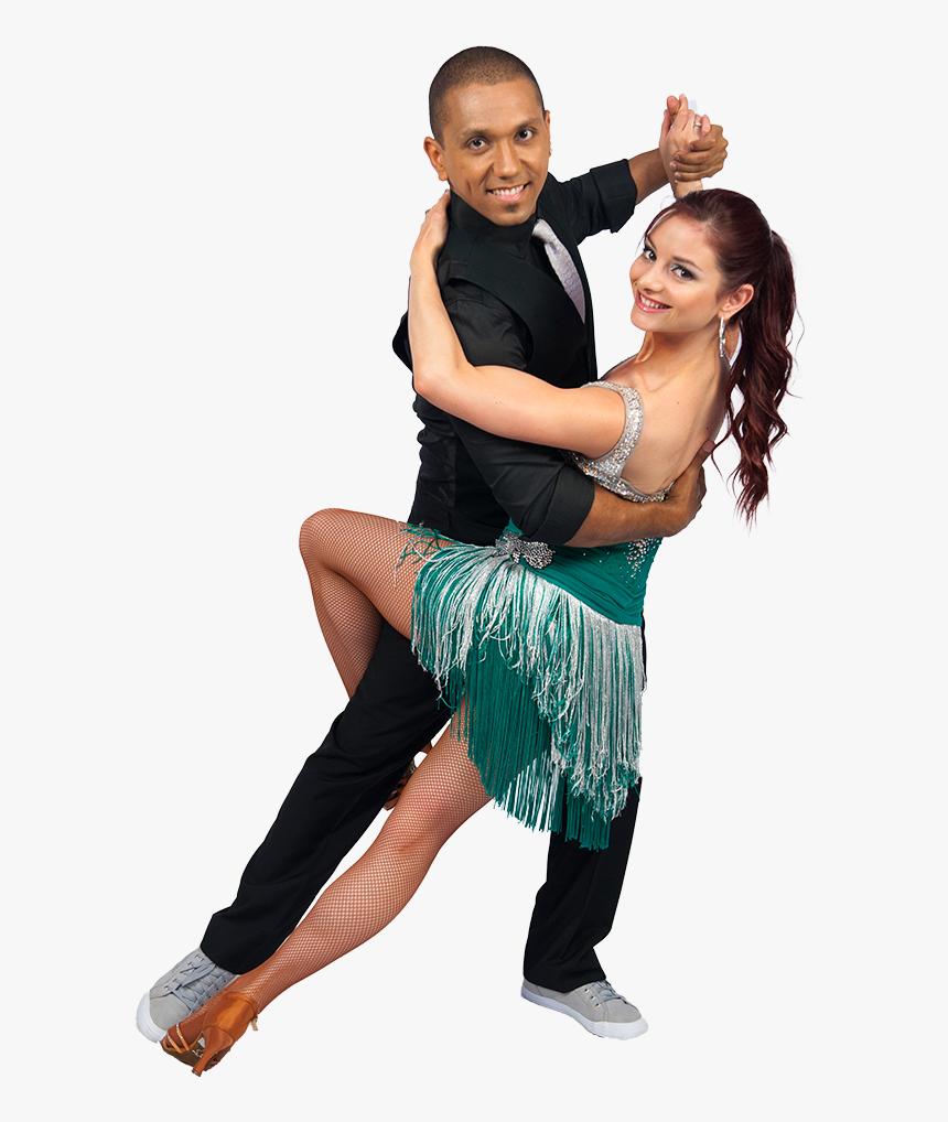 Fortnite Dance Salsa Salsa Dance Png Salsa Dance Images Png Transparent Png Kindpng