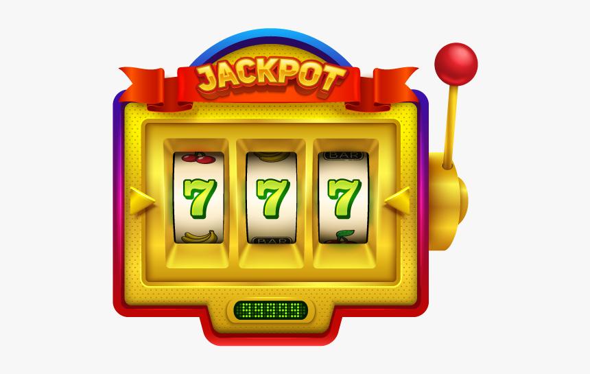 Gaming Fulltilt Pokerplayers Casino Bonus Casino