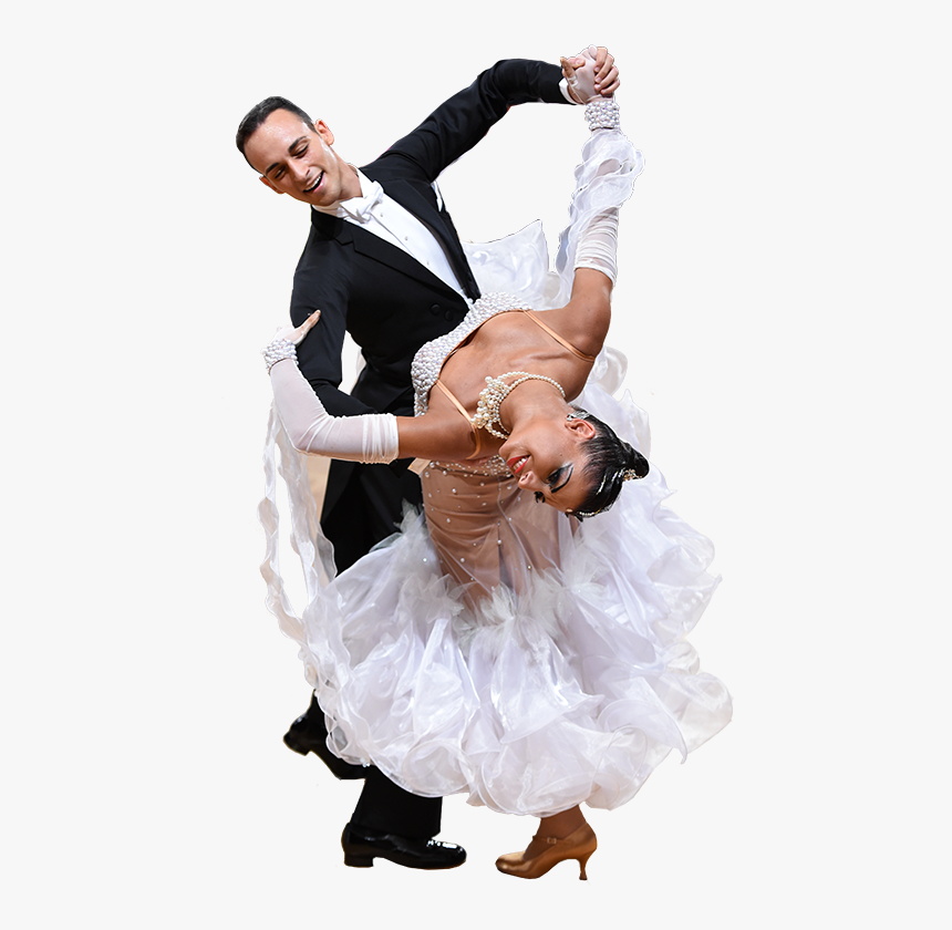 Transparent Swing Dancing Clipart Ballroom Dancing Png Png Download Kindpng