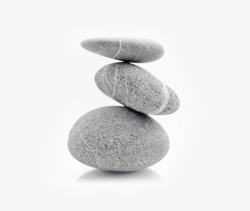 River Stone Png - River Stones Png, Transparent Png, Free Download