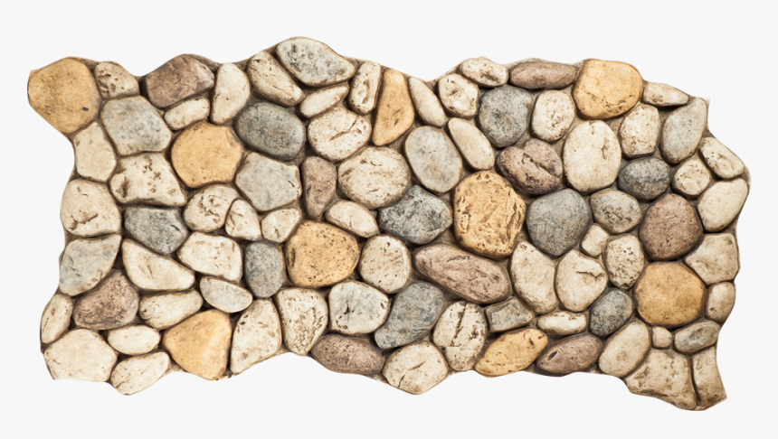 Vector Stone River Rock - River Rocks Png, Transparent Png, Free Download