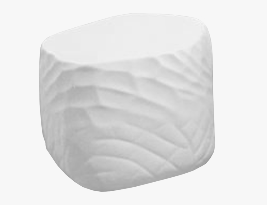 Lampshade, HD Png Download, Free Download