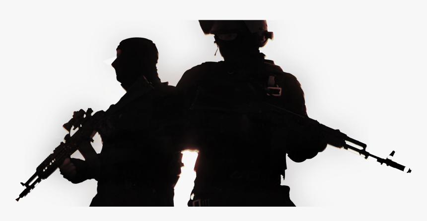 Soldier Special Forces Military Army Stock Photography - Soldier, HD Png Download, Free Download