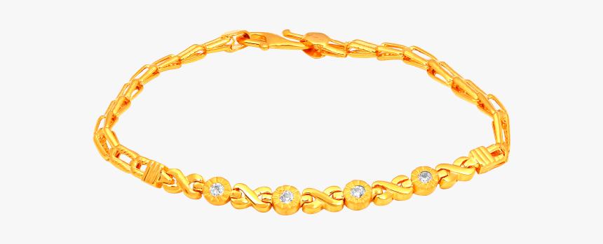 Grt Jewellers Bracelets For Ladies Hd Png Download Kindpng
