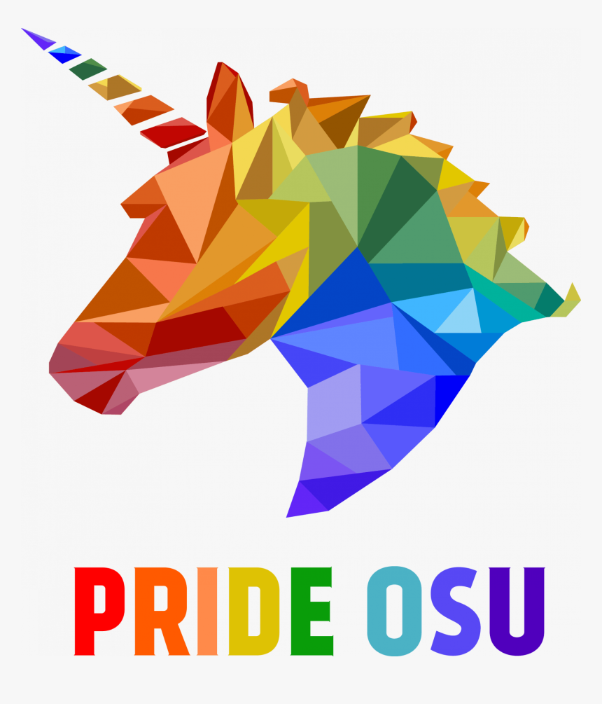 Logos De Pride Gay, HD Png Download, Free Download