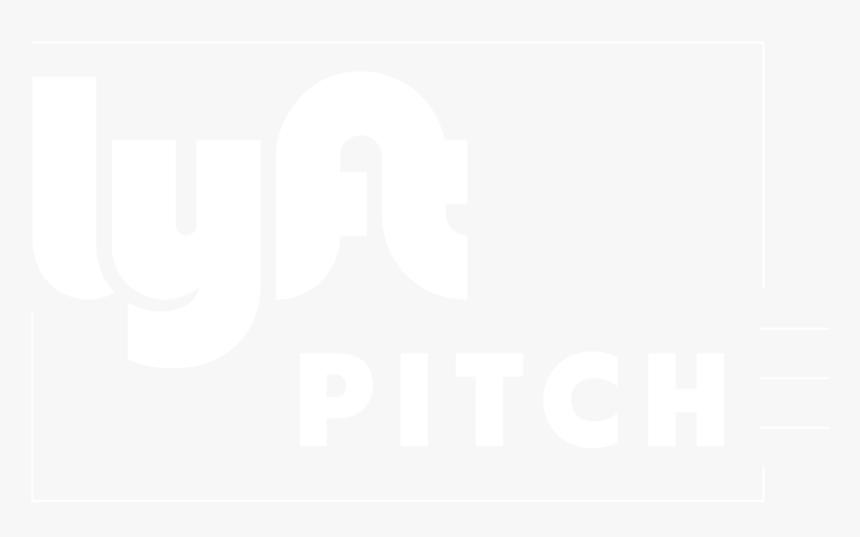 Transparent Lyft Logo Png - Lyft, Png Download, Free Download