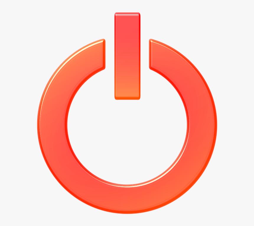 Exit Sign Clipart - Symbol Gamestop Logo, HD Png Download, Free Download