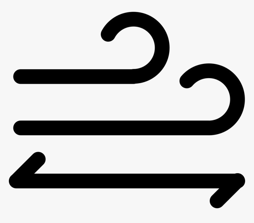 Wind Direction, HD Png Download, Free Download