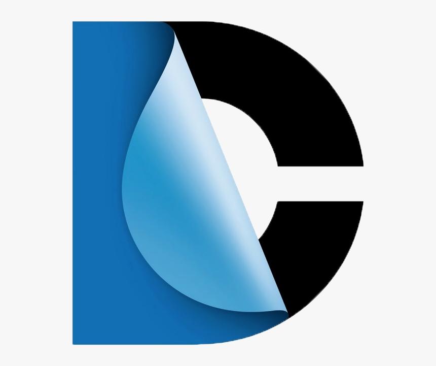 Image Comics Logo Png - Dc Comics Logo 2016, Transparent Png, Free Download