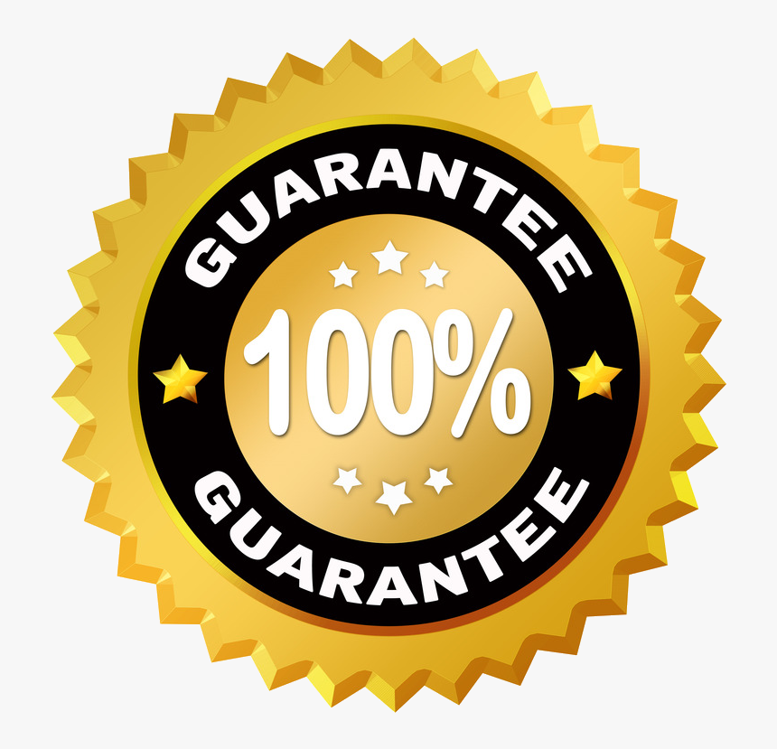 30 Day Money Back Guarantee Vector, HD Png Download, Free Download