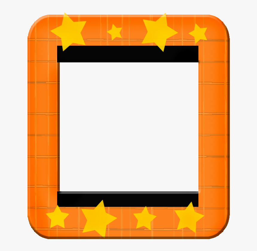 This is a graphic of Printable Pictures Frames throughout polka dot