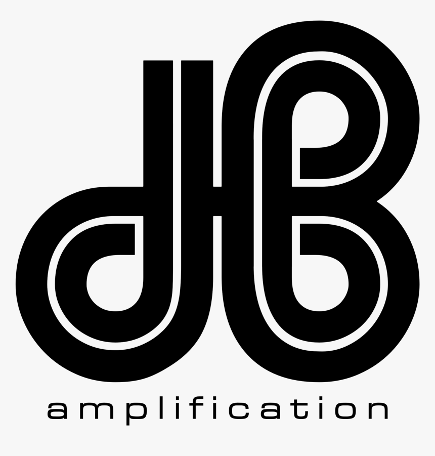 Db Logo High Res 1 1 - Graphic Design, HD Png Download, Free Download