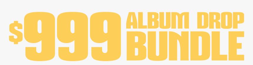 Disc Makers Best Album Drop Cd Replication Bundle Offer - Illustration, HD Png Download, Free Download