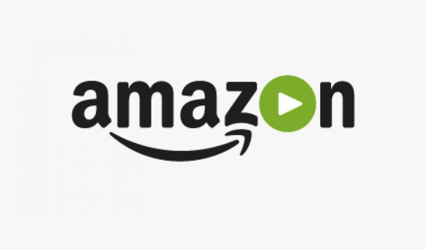 Amazon Primer Video Logo, HD Png Download, Free Download