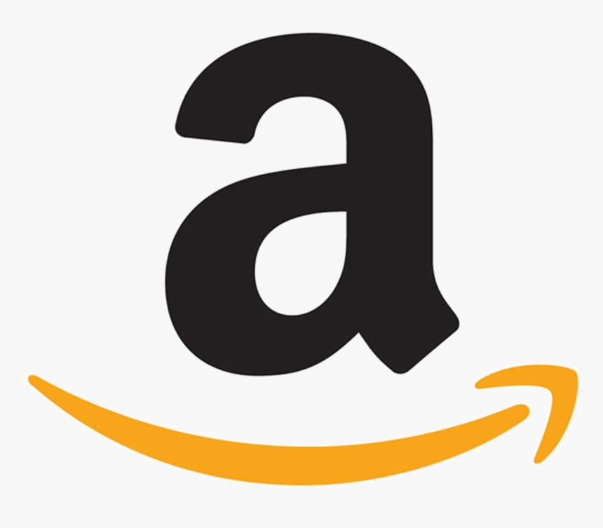Amazon Png File - Amazon Logo, Transparent Png, Free Download