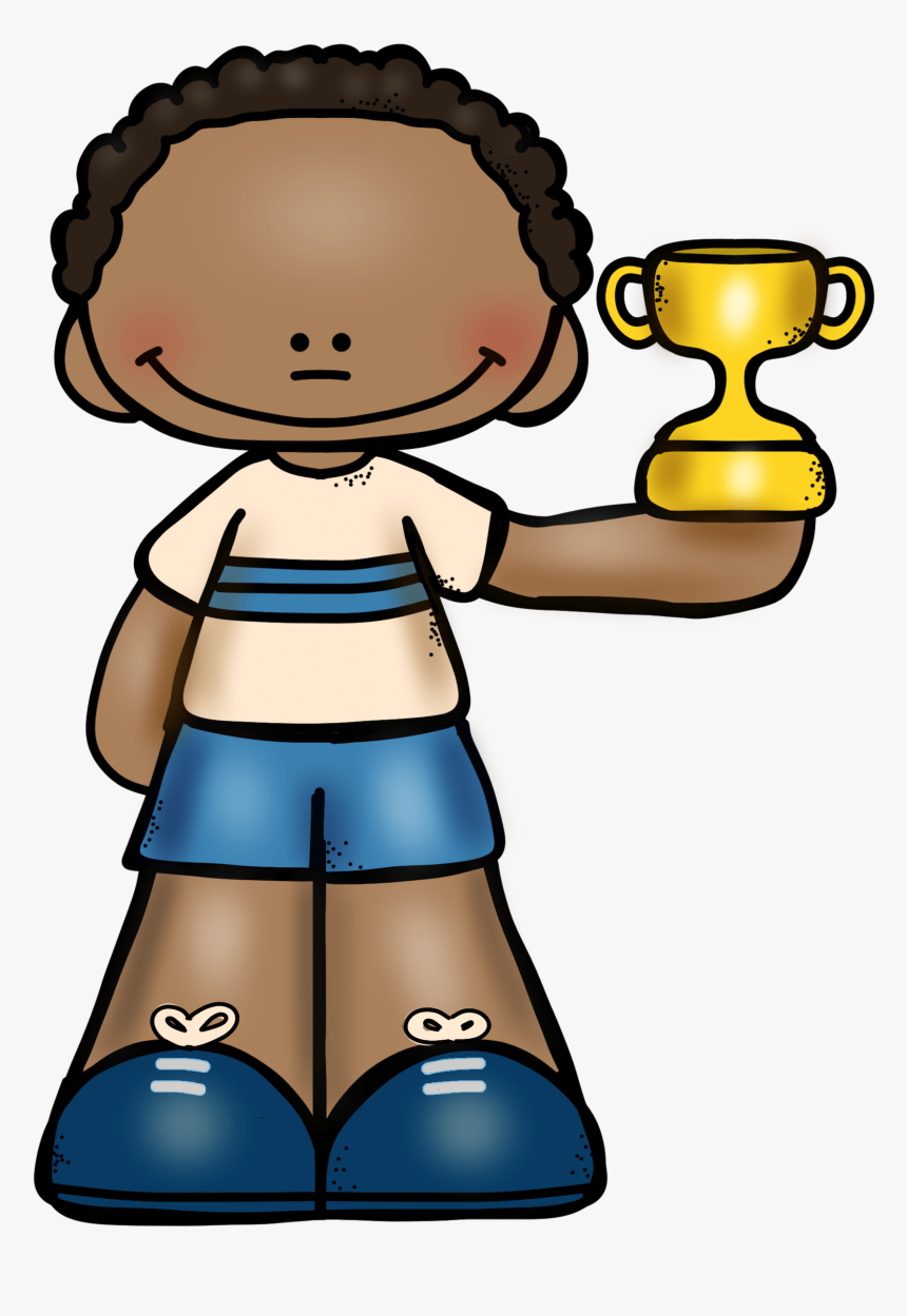 Transparent Honor Clipart - Educlips Png, Png Download, Free Download