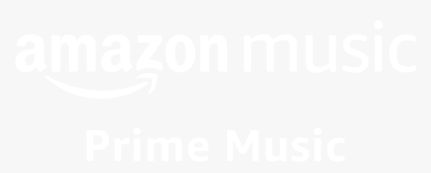Amazon Logo Png - Graphic Design, Transparent Png, Free Download