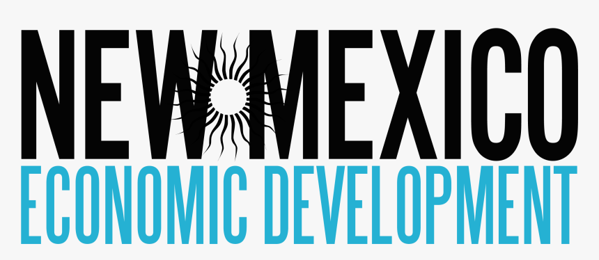 New Mexico Economic Development, HD Png Download, Free Download
