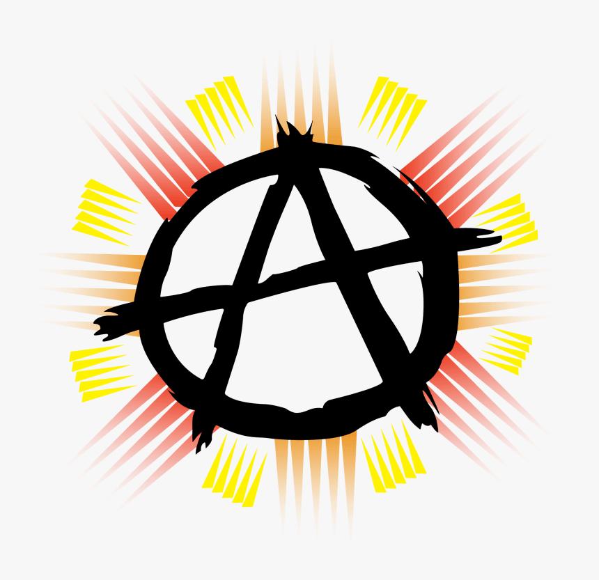 Machine Gun Kelly Symbol, HD Png Download, Free Download