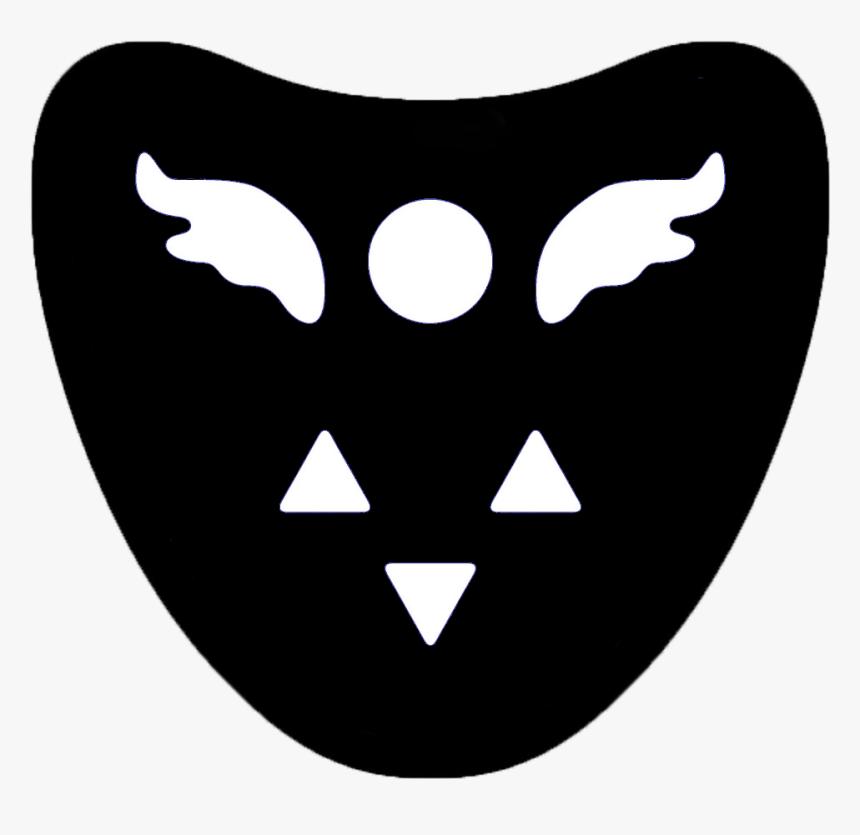 Transparent Delta Symbol Png - Delta Rune, Png Download, Free Download