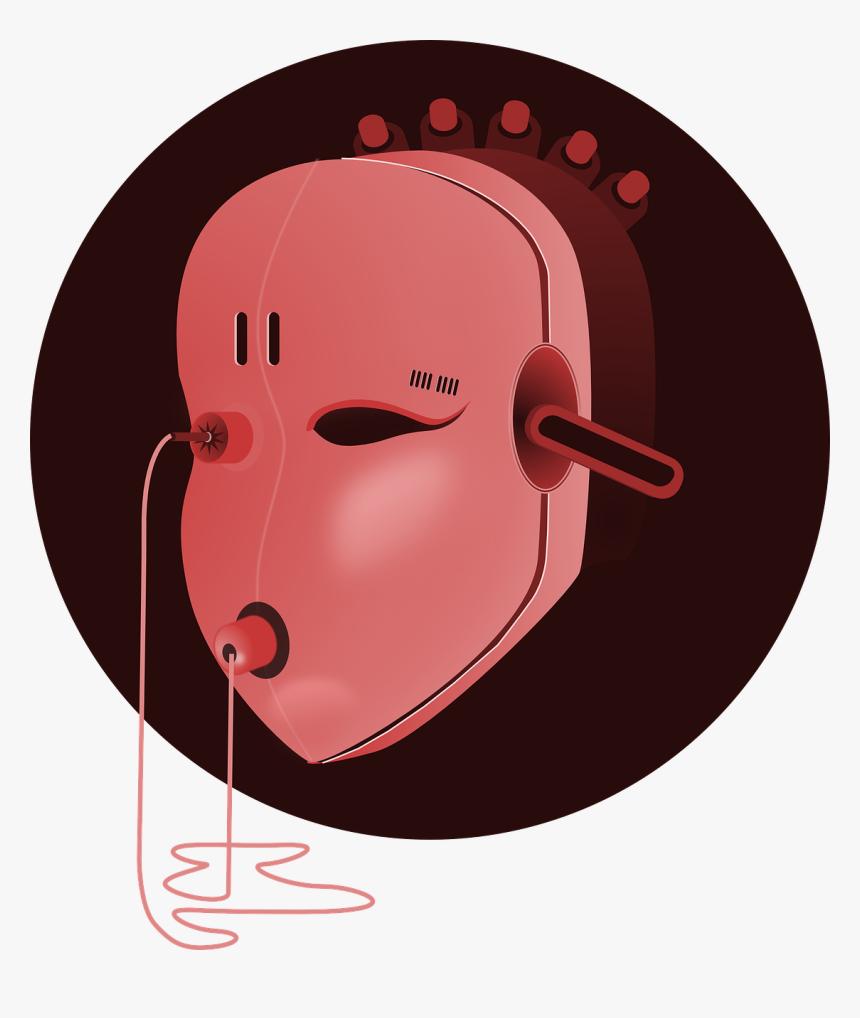 Sketsa Seni Terul Hewan HD Download Kindpng