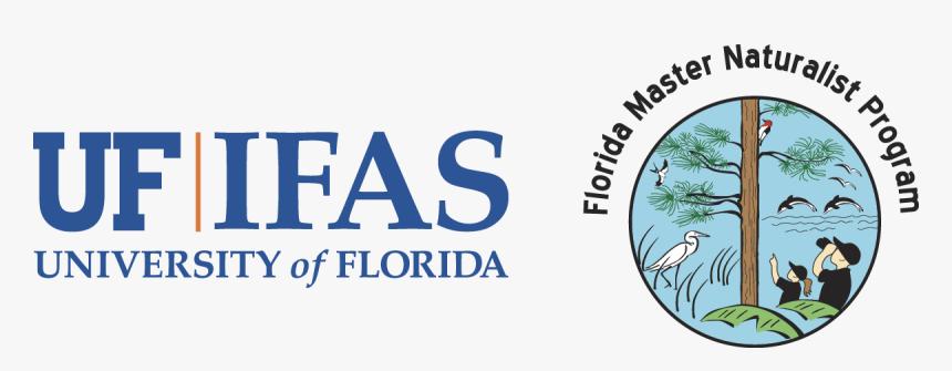 Fmnp Logo - University Of Florida, HD Png Download, Free Download