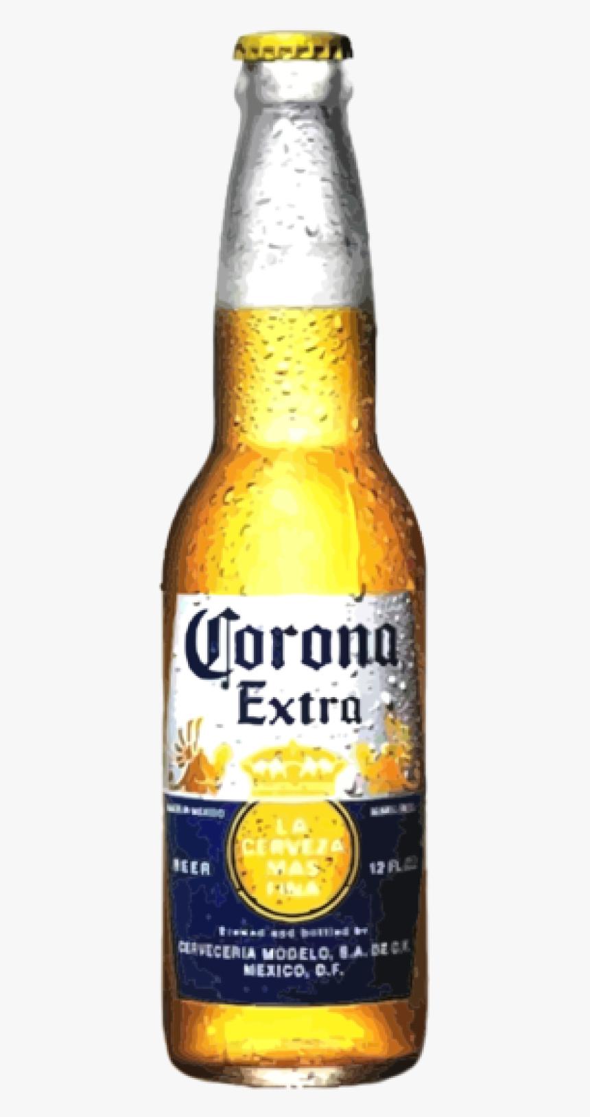 Corona Beer, HD Png Download, Free Download