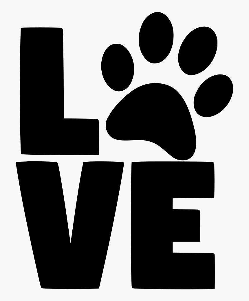 Transparent Cachorro Png Gato Pata De Cachorro Png Download