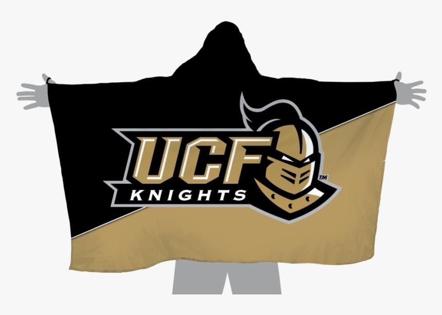 Ucf Knights Football Logo, HD Png Download, Free Download