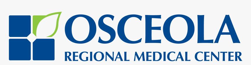 Osceola Medical Center Logo, HD Png Download, Free Download