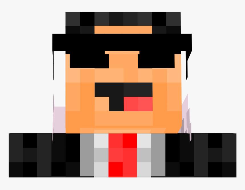 Free Minecraft Steve Head Png Illustration Transparent Png